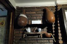 Museo del Mate, Tigre, Argentina