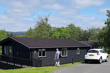 Landal Kielder Waterside, Kielder, United Kingdom