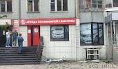 ул. Гайдара, улица Металлургов, дом 13/5 на фото Тулы