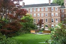 Middle Temple Hall, London, United Kingdom