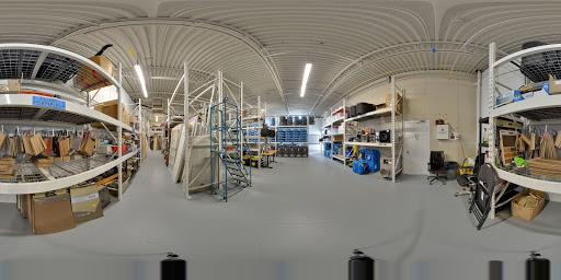 Absolute Interior | Toronto Google Business View