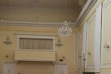 De Grey Rooms, York, United Kingdom