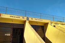 Museu do Milenio, Prudentopolis, Brazil