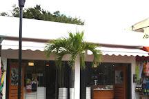 Cozumel Black Pearl, Cozumel, Mexico