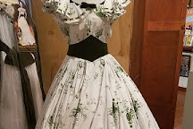Gone With the Wind Movie Museum, Marietta, United States