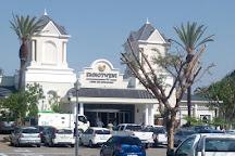 Emnotweni Casino, Nelspruit, South Africa