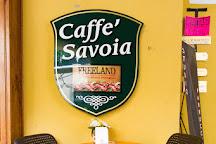 Caffetteria Savoia, Pinerolo, Italy