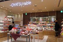 Tobu Department Store Ikebukuro, Toshima, Japan