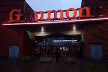 anniversaire cinema gaumont amneville