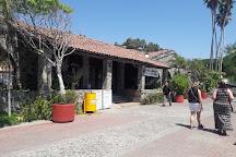 Museo Arqueologico de la Costa Grande, Zihuatanejo, Mexico