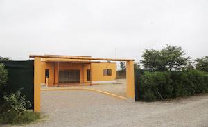 Habitares Inmobiliaria 7