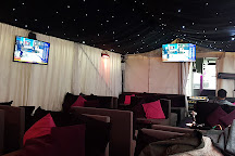 212 Lounge Romford, London, United Kingdom