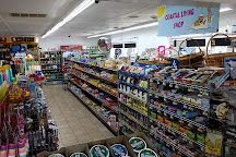 Stop-N-Shop Beach Shop, Kill Devil Hills, United States