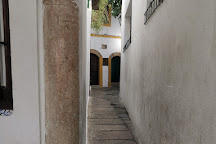 Cool Tours, Cordoba, Spain