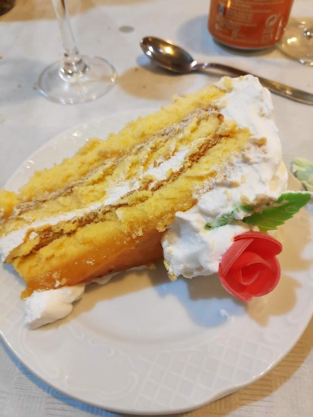 Restaurante Cuxhaven