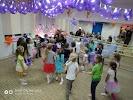 Центр развития «Бэмби» Ижевск