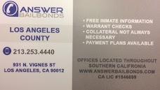 Culver City Police Department los-angeles USA