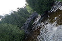 Jackson Creek Kiwanis Trail, Peterborough, Canada