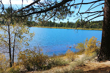 Spooner Lake Cross Country, Carson City, United States