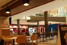 Centro Comercial Atlantico, Vecindario, Spain