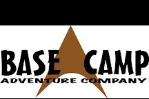 Base Camp Adventure Company, Depok, Indonesia
