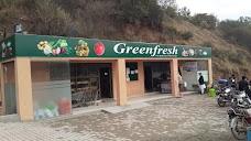 Green Fresh rawalpindi
