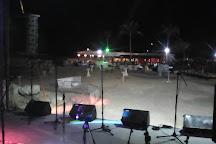 Marina Cap Cana, Punta Cana, Dominican Republic