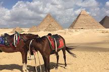 Egypt Pyramids Tours - Private Day Tours, Giza, Egypt