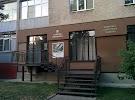 Галерея Назарова, Интернациональная улица на фото Липецка
