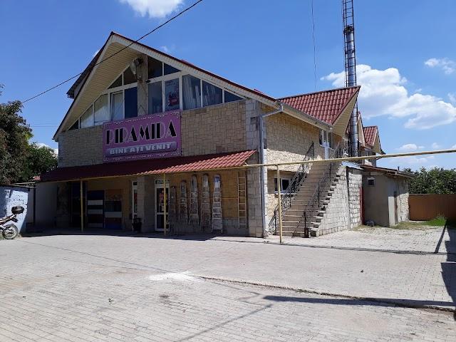 Sabolixia-Prim