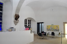 Angermuseum, Erfurt, Germany