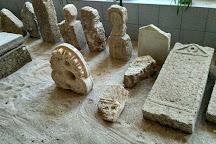 Olbia National Historic and Archeological Reserve, Parutyne, Ukraine
