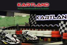 Kartland Berlin, Berlin, Germany