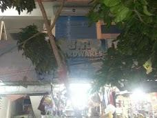 J R Hardwares thiruvananthapuram