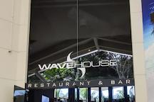 Wave House - Sentosa, Sentosa Island, Singapore