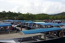 Langkawi Craft Complex ( Kompleks Kraf Langkawi ), Langkawi, Malaysia