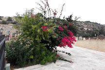 St. Anna Church, Limassol, Cyprus