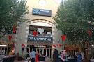 Irene Village Mall
