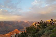 Grand Canyon Wine Company, Williams, United States