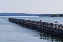 Skaneateles Lake, Skaneateles, United States