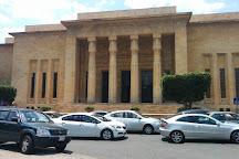National Museum of Beirut, Beirut, Lebanon