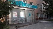 Московская улица, дом 72 на фото в Саратове: Банк ЗЕНИТ