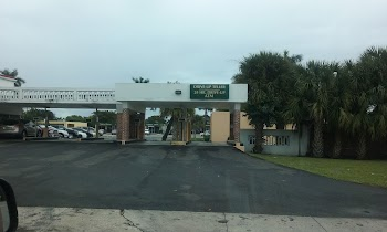 Bank of Belle Glade Payday Loans Picture
