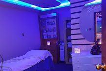 Fusion Therapy, Paphos, Cyprus