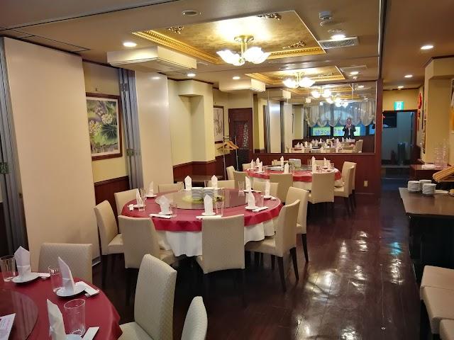 Wangfujing Restaurant