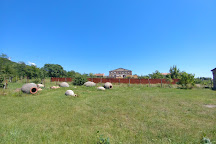 Temi Community, Gremi, Georgia
