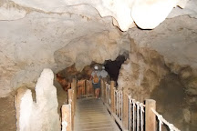 Green Grotto Caves, Runaway Bay, Jamaica