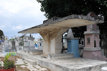 Cementario General, Merida, Mexico