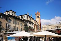 Torre del Gardello, Verona, Italy