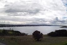 Encounter Bikeway, Victor Harbor, Australia